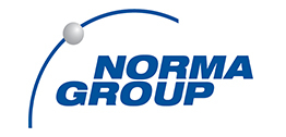 http://www.normagroup.com/
